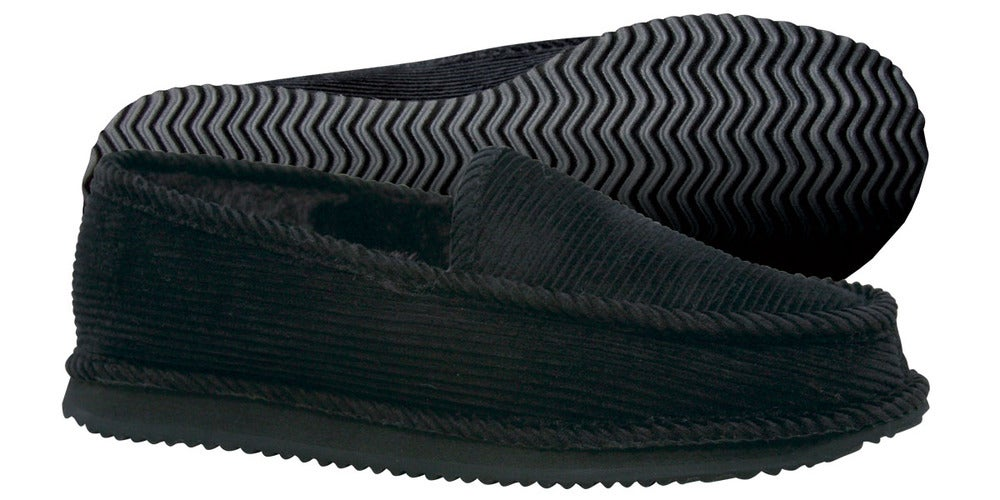 Image of Homiegear Loafers/Slippers Regular  OG Classic
