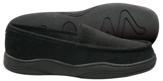 Image of Heavy Duty Homie Slippers