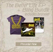 Image of BLING'D OUT BUNDLE