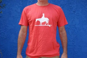 Image of El Surfero T-Shirt