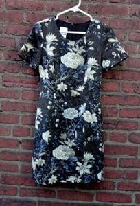 Image of Jessie Dress