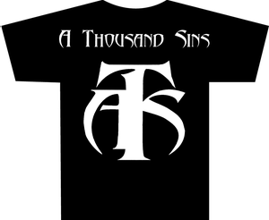 Image of ATS Shirt