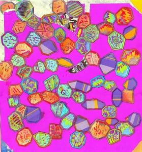 Image of EAAAE (CD version)