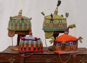 Image of Children's Hats