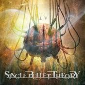 Image of Single Bullet Theory - IV
