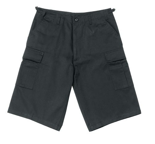 Image of Rothco Camo Shorts