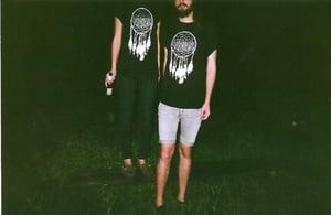 Image of Dreamcatcher (t shirt)
