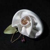 Image of R90 White Rose