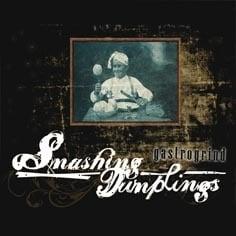 Image of SMASHING DUMPLINGS - Gastrogrind CD
