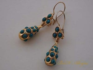 Image of Available at: www.bdehshop.es