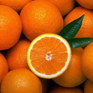 Image of Tangerine Balsamic