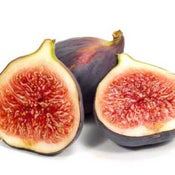 Image of Fig Balsamic