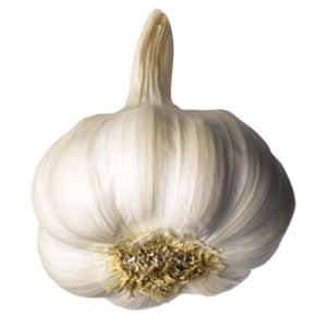 Image of Roasted Garlic Olive Oil