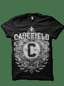Image of Caulfield Crest