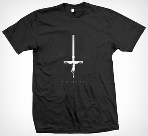 Image of Crucifix T-shirt!
