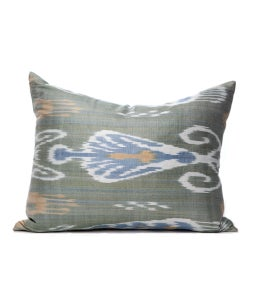 Image of G'UZOR PILLOW