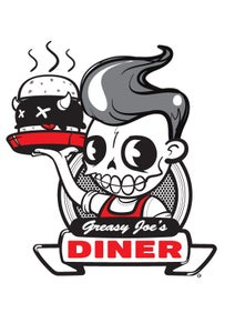 Image of Greasy Joe's Diner