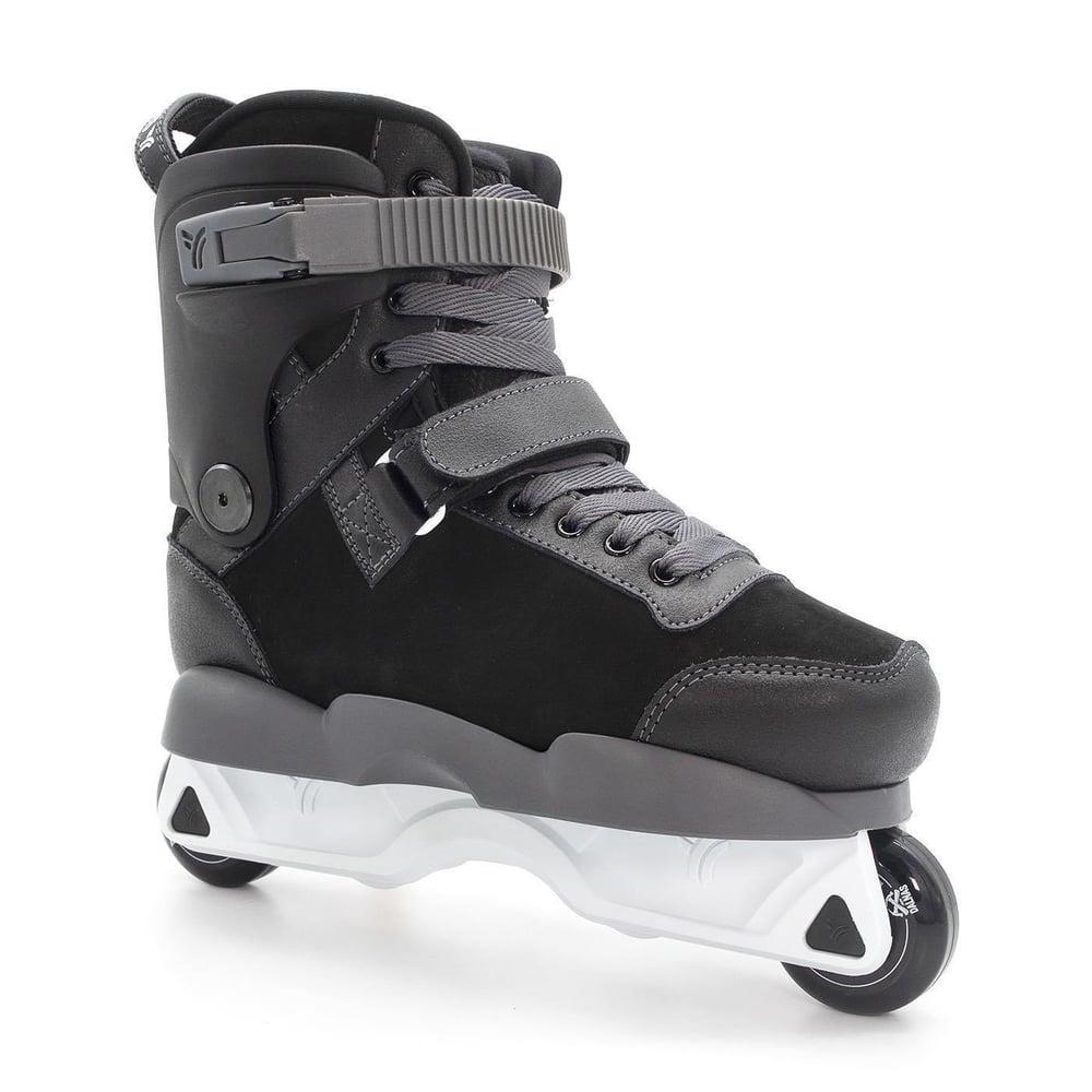 Trigger Jeff Dalnas Pro Skate