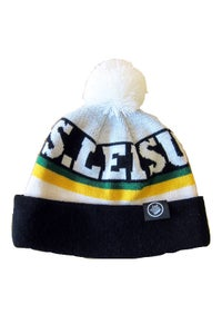 Image of Sleisure Co Headsock