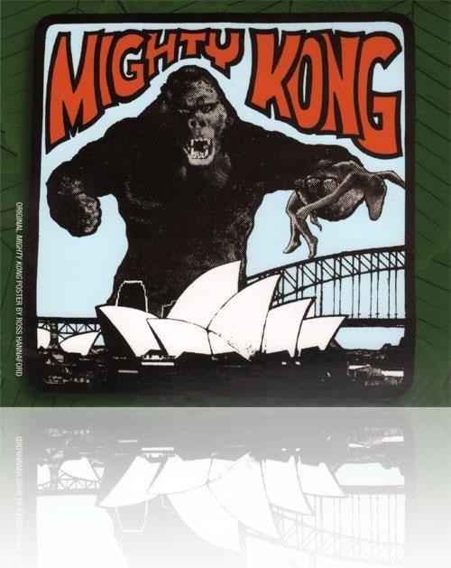 Image of All I Wanna Do Is Rock  2008 reissue (CD) + bonus tracks