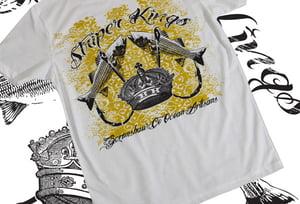 Image of Striper Kings