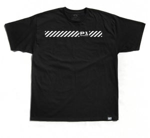 "Image of ""Barrier"" Tee (P1B-T0100)"