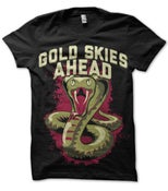 Image of 'Cobra' Shirt