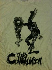 Image of Tower Mountain Shirt