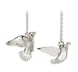 Image of Songbird Jewelry