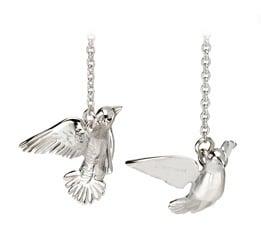 Image of Songbird Jewelry