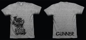 """Image of Gunner """"Spectators"""" Shirt"""