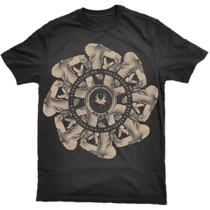 "Image of ""Doves"" T-Shirt"