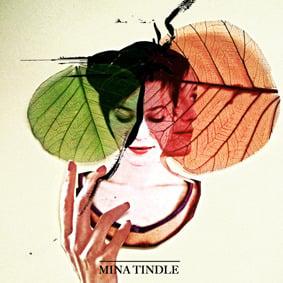 Image of Mina Tindle 1st E.P.