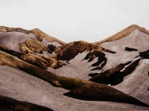 Image of Háskerðingur, Iceland