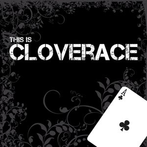Image of This is CLOVERACE
