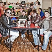 "Image of ""High Society"" - The Frequency EP"