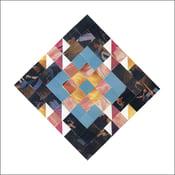 "Image of CYCLE #10 EP Vinyl 12"""