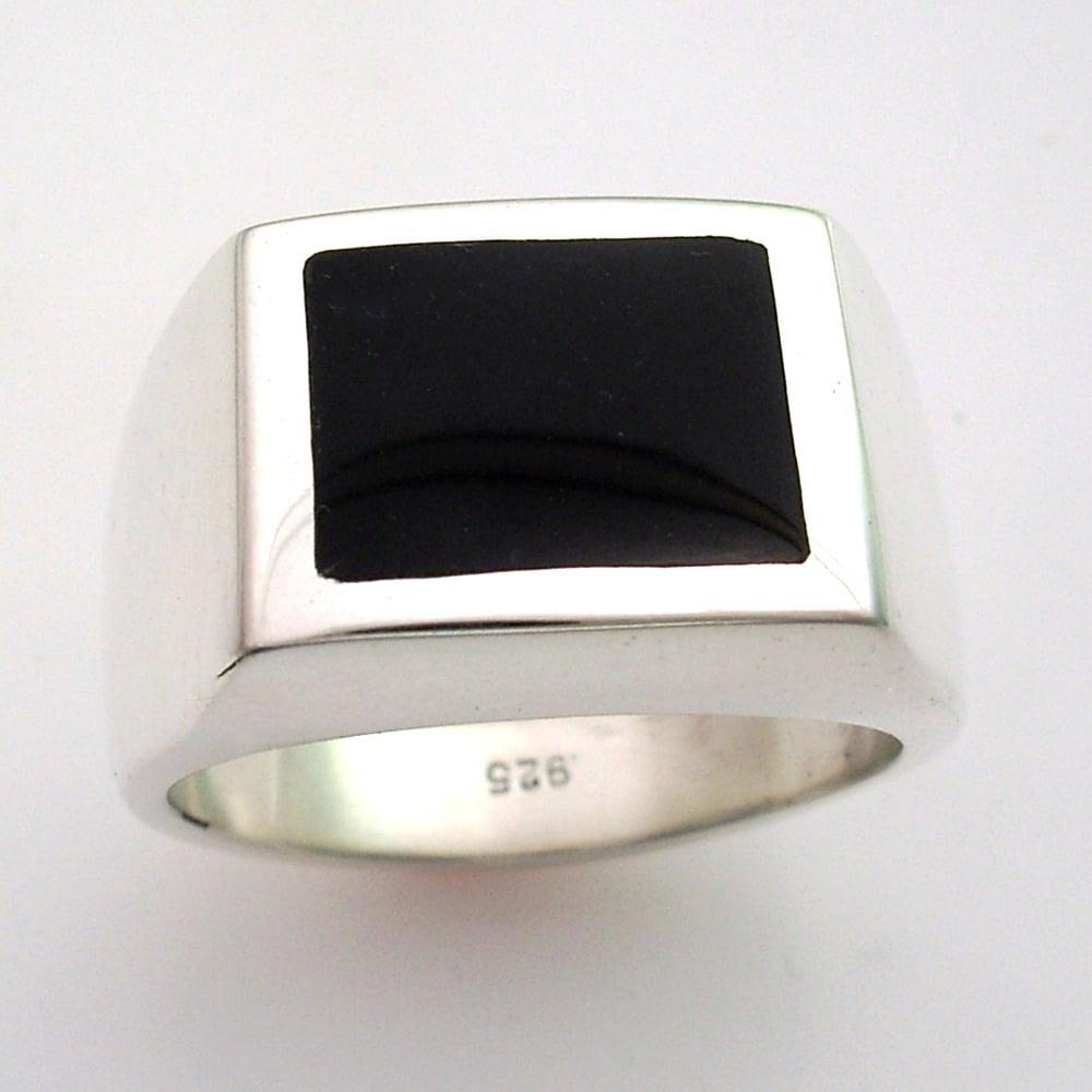 925 Sterling Silver Gemstone Ring Handmade Jewelry Size 5 6 7 8 9 10 11 12 uK669