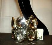 Image of Starlet Stone Bracelet