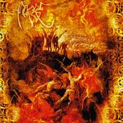 Image of Hellstorm