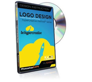 Image of Logo Design in Adobe Illustrator and Photoshop