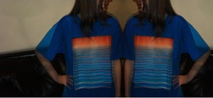 Image of HORIZON_TEE