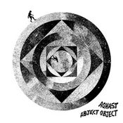 """Image of AGHAST/ ABJECT OBJECT """"split"""""""