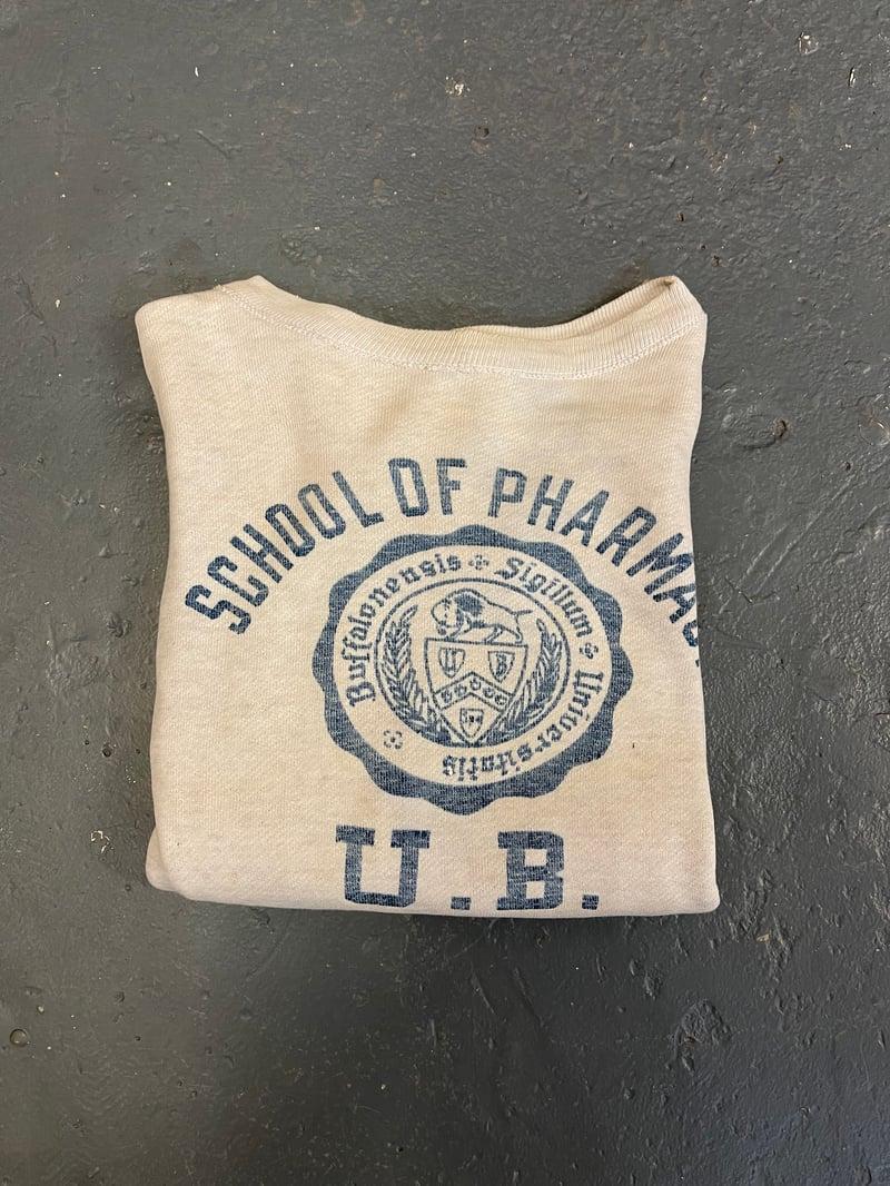 Image of 50s Champion sweatshirt