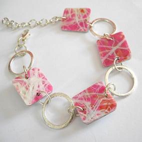 Image of Flat Bracelet