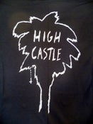 Image of High Castle Palm Shirt