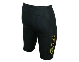 Image of Attica Wetsuit Shorts