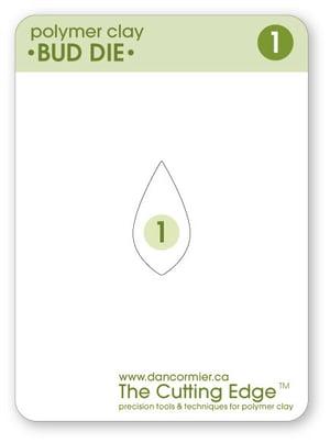 Image of Bud Die Set