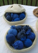 Image 1 of Blueberry Pie
