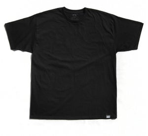 "Image of ""Factory Blank"" Tee (P1B-T0113)"
